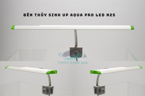 Đèn thủy sinh Up Aqua Pro LED N25