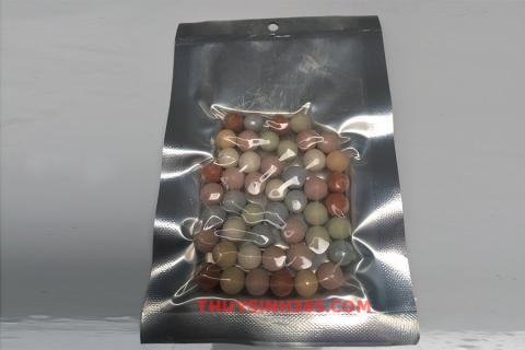 Khoáng dành cho tép BeBall Gói 50gr