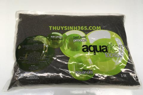 Phân Nền Thủy Sinh AquaFor Topsoil