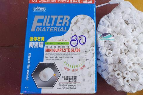 Sứ lọc loại trắng xuất xứ Đài Loan