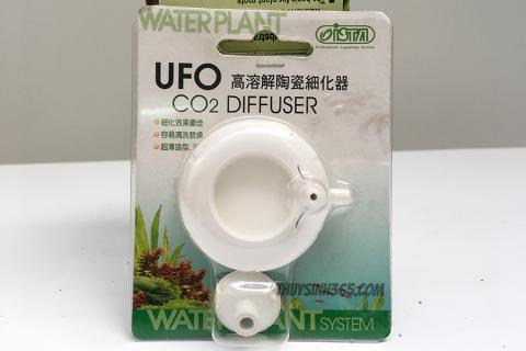 Sủi Co2 UFO
